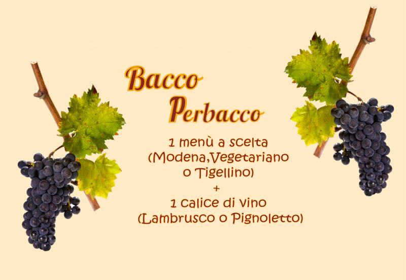 BACCO-PERBACCO