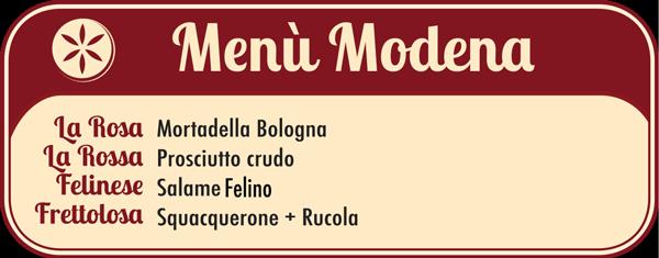 menu-degust-MODENA
