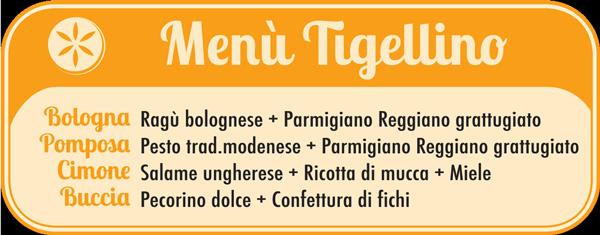 menu-degust-TIGELLINO
