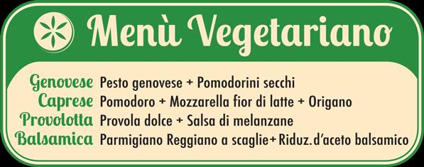 menu-degust-VEGEi